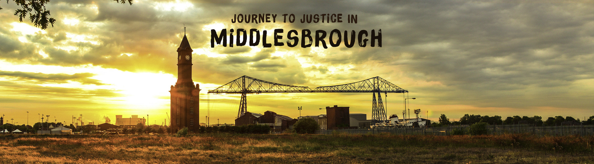 middlesboroughslide