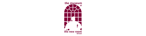 thenewroom