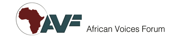 africanvoices