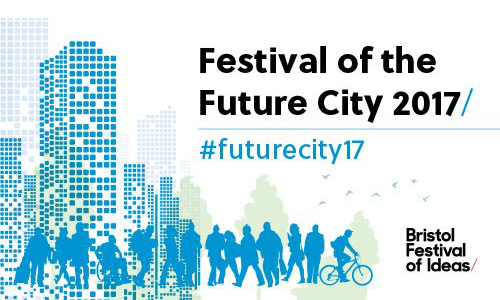 festival-of-the-future-city
